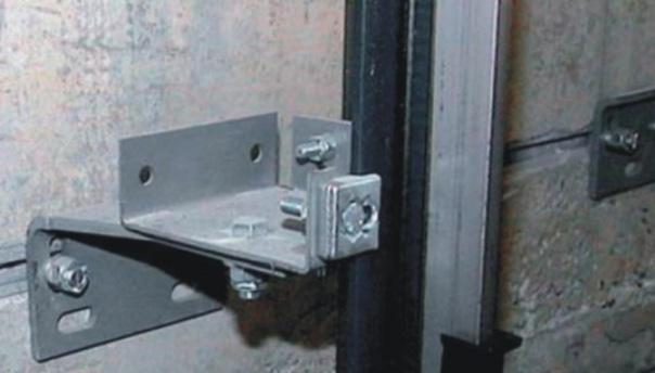 宁波领奇:T型螺栓在各个领域中的用途和主要分类